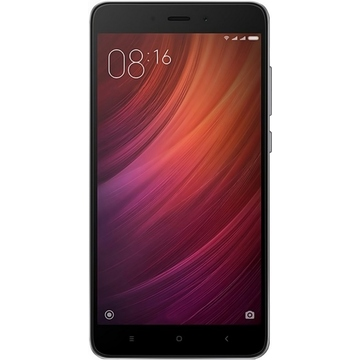 Xiaomi Redmi Note4 32GB Grey