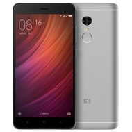 Xiaomi Redmi Note4 64GB Grey