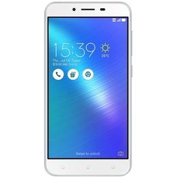 Asus Zenfone 3 Max 32GB ZC553KL Silver