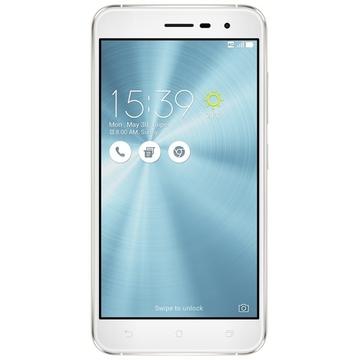 Asus Zenfone ZF3 32GB ZE520KL White