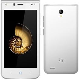 ZTE Blade A210 White