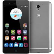 ZTE Blade A510 Gray