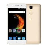 ZTE Blade A520 Gold