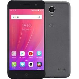 ZTE Blade A520 Gray
