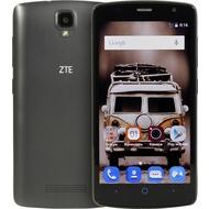 ZTE Blade L5 Grey