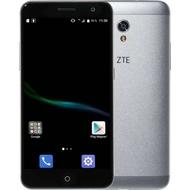 ZTE Blade V7 Grey