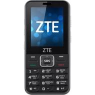 ZTE N1 Black