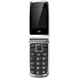 ZTE R340E Black