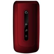 ZTE R340E Dark Red