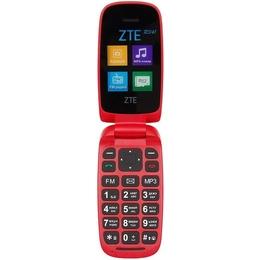 ZTE R341 Red