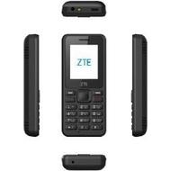 ZTE R538 Black
