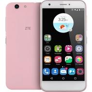 ZTE Z10 Pink