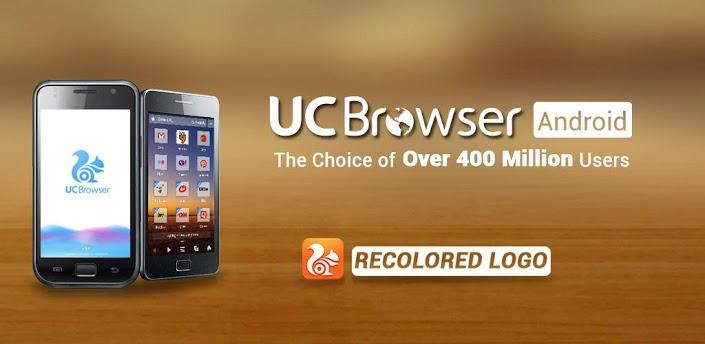 uc browser для андроид 2.3.6 скачать