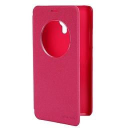 Чехол Nillkin Flip Cover Red (для Meizu M2 Mini)