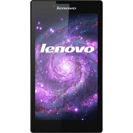 Lenovo Tab 2 A7-30 8Gb 3G Pearl White