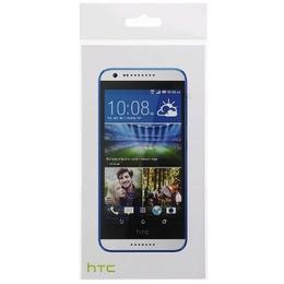 Пленка защитная HTC SP-R210 (для HTC Desire 526)