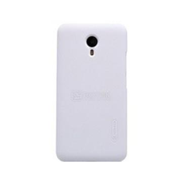 Чехол Nillkin Back Cover White (для Meizu M2 Note)