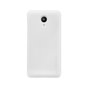 Чехол Nillkin Back Cover White (для Meizu M2 Mini)