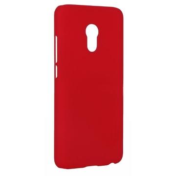 Чехол Nillkin Back Cover Red (для Meizu Pro6)