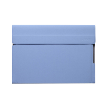Чехол Asus TranSleeve Dual Blue (для Asus EeePAD TF201/TF300T/TF300TG/TF700T, полиуретан/микрофибра)