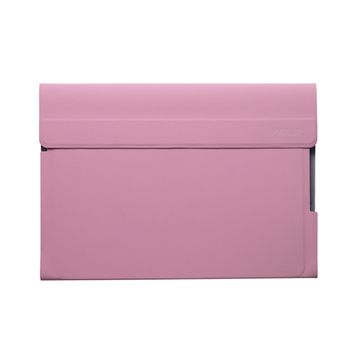 Чехол Asus TranSleeve Dual Pink (для Asus EeePAD TF201/TF300T/TF300TG/TF700T, полиуретан/микрофибра)