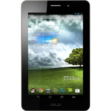 Asus Fonepad 7 ME371MG 3G 8GB Grey