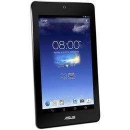 Asus MeMO Pad HD ME173X 16Gb White (90NK00B1-M03530)