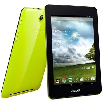 Asus MeMO Pad HD ME173X 16Gb Green (90NK00B4-M04710)