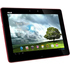 Asus Transformer Pad TF300TG 32GB Red