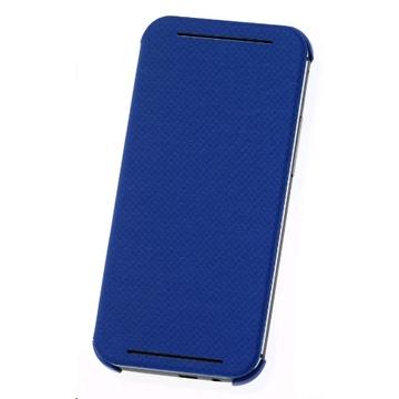 Чехол HTC HC V941 Blue (для HTC One M8)