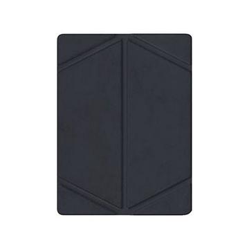Чехол HTC HC T1031 Black (для HTC Nexus 9)