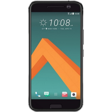 HTC 10 Lifestyle EEA Carbon Gray