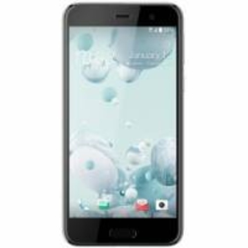 HTC U Play EEA 32Gb Ice White