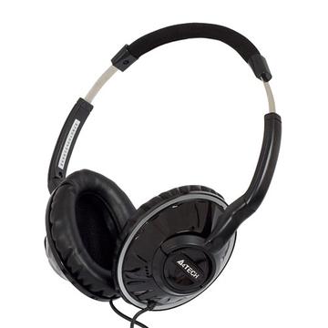 A4 HS-700 Black