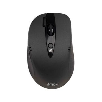 A4 G10-650-1 Black