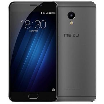 Meizu M3E 32GB Gray