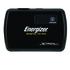Портативный аккумулятор Energizer XP2000