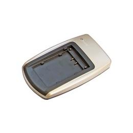 Зарядное устройство AcmePower AP CH-CAN05 (для аккумуляторов Canon LP-E5/Casio CNP-100)