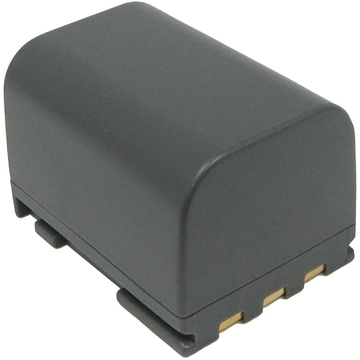 Lenmar LIC2L12 (аналог аккумулятора Canon BP-2Lxx, 7.4V, 1200mAh]
