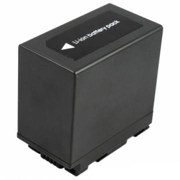 Lenmar LIP540 (аналог аккумулятора Panasonic CGR-D54S, 7.2V, 5400mAh]