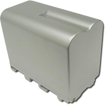 Lenmar LIS950H (аналог аккумулятора Sony NP-F960, 7.2V, 5550mAh]