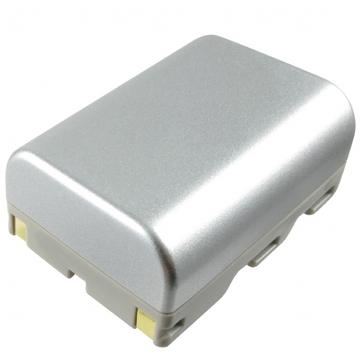 Lenmar LISG110 (аналог аккумулятора Samsung SB-L110, 7.4V, 1300mAh]