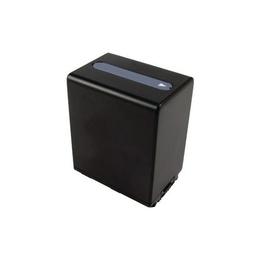 Lenmar LISH100 (аналог аккумулятора Sony NP-FH100, 6.8V, 2650mAh]