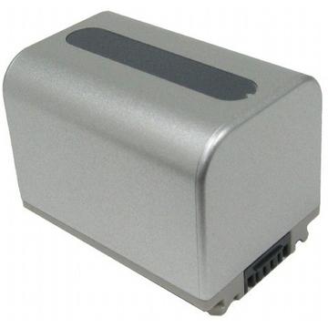 Lenmar LISP70 (аналог аккумулятора Sony NP-FP70, 7.2V, 1360mAh]