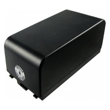 Lenmar NMP41 (аналог аккумулятора Sony NP-98/JVC BN-V60U/Panasonic HHR-V60A, 6V, 4100mAh]