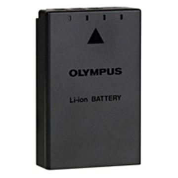 Olympus PS-BLS1 (для Е-400/E-410/Е-620/Е-Р1/Е-Р2/E-PL1)