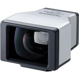 Видоискатель оптический Olympus VF-1 (для Micro 4/3 E-PEN)