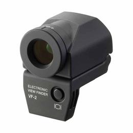 Видоискатель оптический Olympus VF-2 Black (для Micro 4/3 E-PEN2)