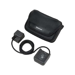 Держатель Panasonic VW-VH04 (для аккумуляторов VW-VBG серий)