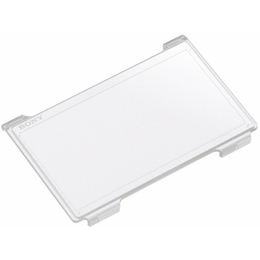 Пленка защитная Sony PCK-LH1EM (для дисплеев NEX-5, NEX-3)